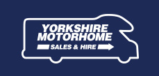 Yorkshire Motor Home - Sales & Hire